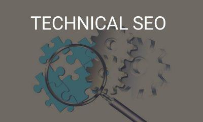 Technical SEO Checklists