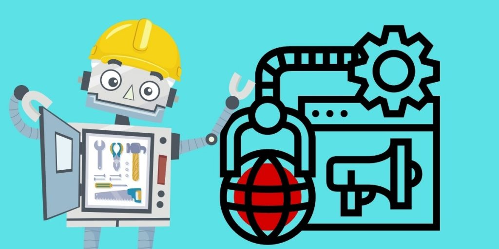Building and Automation Tools