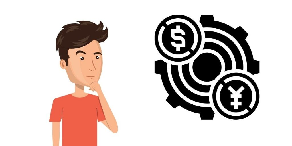 How do Forex trading markets work