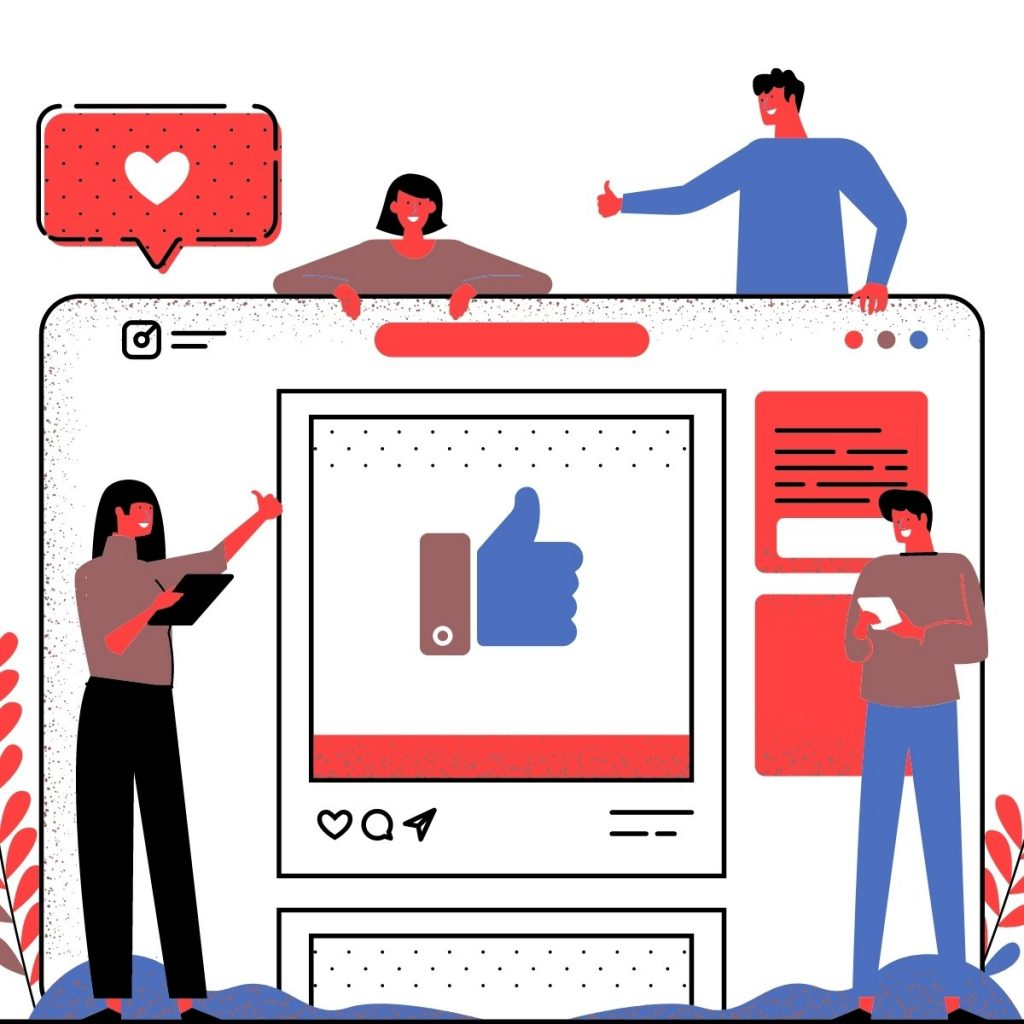 Is Pinterest Affiliate Marketing Useful