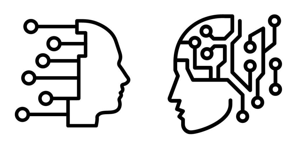 Machine Learning Engineer and the New World of Artificial Intelligence