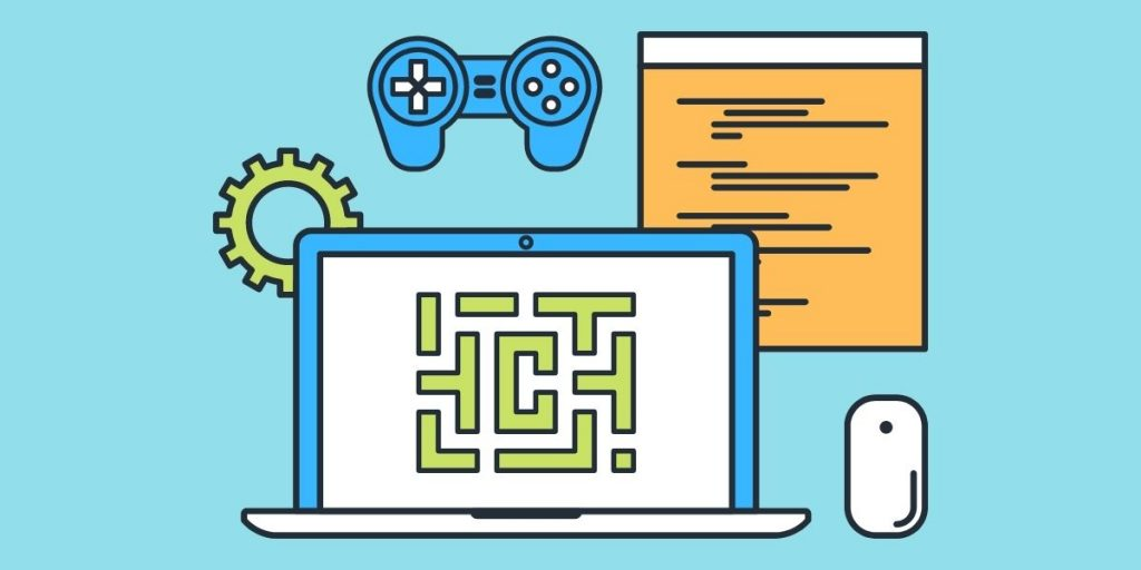 Why Game Development matters the most