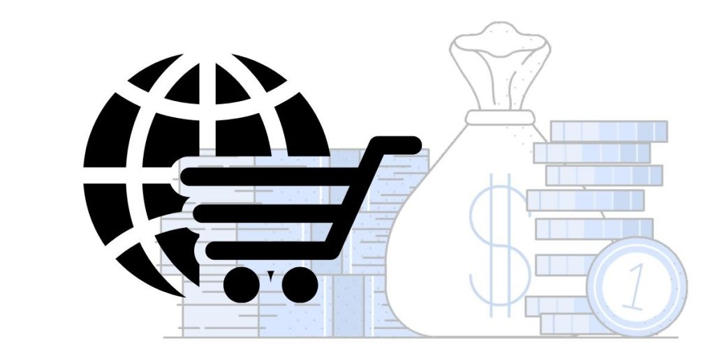 dropshipping business profitable